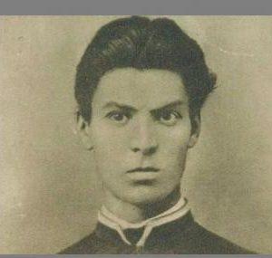 26 май 1876 г. - Панайот Волов се удавя в Янтра