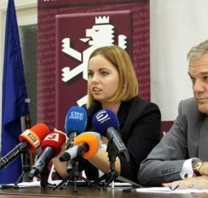 АБВ: Провокаторът е Борисов