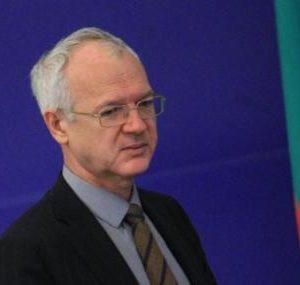 АИКБ скочи на властта: Повсеместна корупция