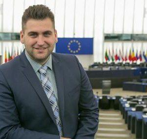 Андрей Новаков: Сякаш Covid-кризата засегна разума на ЕС