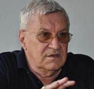 Андрей Пантев: Днес триумфира нагаждачеството