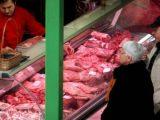 БАБХ взема проби на всяка пратка с птиче месо от Полша