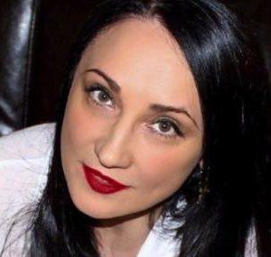 Бившата жена на Борисов за протестиращите: Вандали, не знаят какво искат