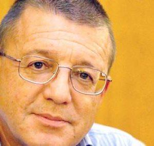 Бойко Ноев: Вървим към промяна, премиерът е срам за България
