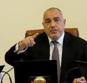 Борисов: Направихме много за запазване на доходите и работните места