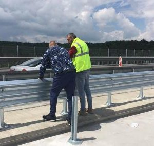 Борисов провери ремонт на АМ