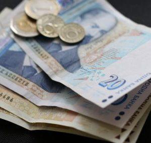Бюджетната комисия одобри 9% ДДС за доставка на храна по домовете