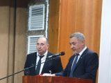 Валери Симеонов: Ще съдействаме за изграждане на Околовърстния път