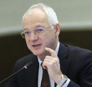 Васил Велев: Данъчната ни система е успешна, да не я разваляме
