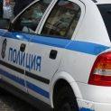 Въоръжени грабежи в хранителни магазини във Варна, задържаха апашите
