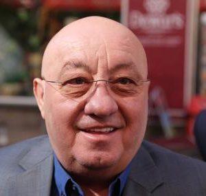 Гергов за списъка с бизнесмени: Бобокови съм ги виждал веднъж