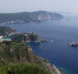 Готвим подновяване на туристическите пътувания