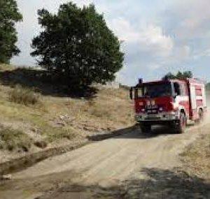 Две сестри изгоряха, заключени в родната си къща