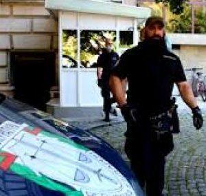 Движение 21: Заплашиха единствената институция, която не е подчинена на ГЕРБ и ДПС