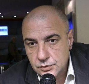 Доц. Любомир Киров: Самолечението става по-опасно от вируса