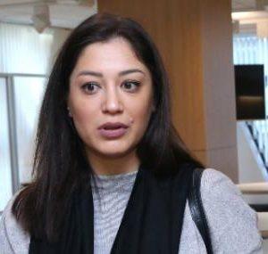 Евелина Славкова: Слави Трифонов ще има решаваща роля при бъдеща коалиция