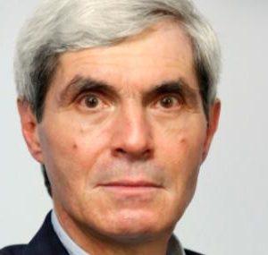 Емил Войнов: Изборът за председател на БСП беше честен