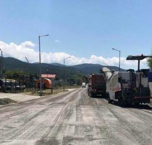 Затварят околовръстното на SPA столицата ни