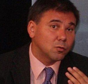 Иван Кръстев: Смятахме се за безсмъртни