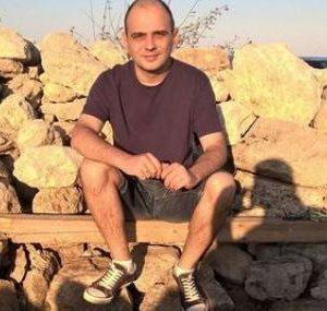 Илиян Василев за мъртвия журналист: Отишъл с лаптоп и се удавил на плиткото...