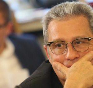 Йордан Цонев: Петролният пазар у нас е изкривен над 20 г.