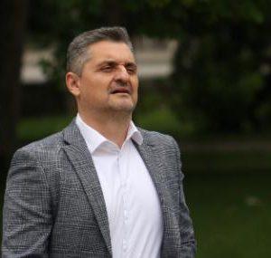Кирил Добрев: Гласувах за този, който може да направи БСП отново победител