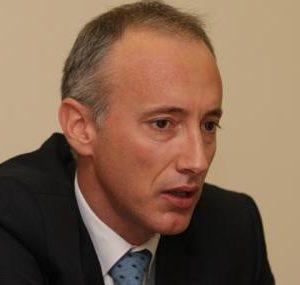 Красимир Вълчев: Училищата са готови за новата учебна година
