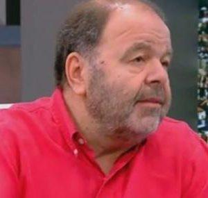 Красимир Стойчев: Съпругата ми пита за тези 40 милиона, имам семеен проблем