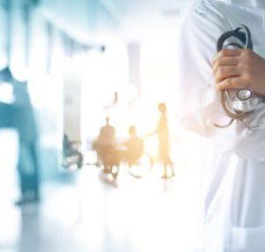 Критичен недостиг на медици в Пазарджик