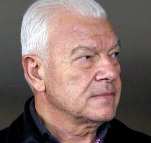 Манджуков отрече да има милиони във взаимоотношенията с Бобоков