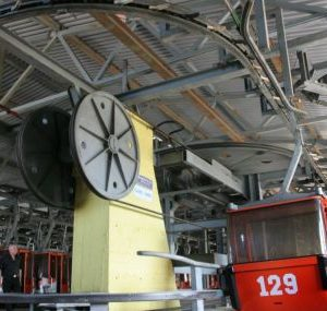 Министерството на туризма предлага 9% ДДС за ски лифтовете