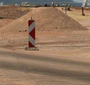 МРРБ получава над 400 млн. лв. за нови пътни отсечки