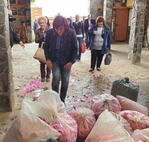 Нинова призова за незабавна помощ за розопроизводителите