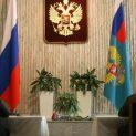 Обвинените в шпионаж руски дипломати имат 48 ч. да напуснат страната