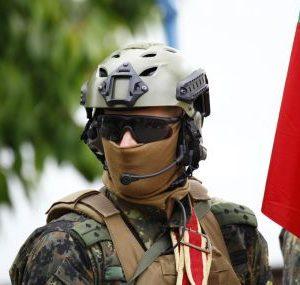 Обявиха конкурс за войници