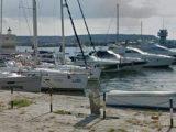 Откриха тялото на белгиеца, паднал от яхта във Варна