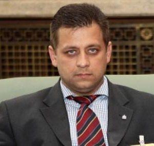 Полк. Николай Марков: Борисов е отговорен за мутризацията на НСО