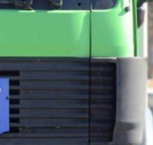 Поскъпват шофьорските курсове за товарни автомобили