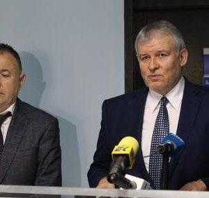 СДС предлага избори за ВНС и нова Конституция