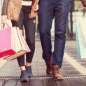Скъпи бутици ни мамят с дрехи втора употреба