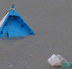 Служители на НСО спасиха бедстващи рибари край Варна