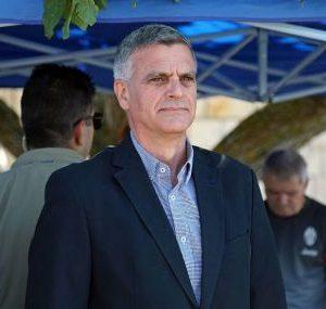 Трима заместник-министри са освободени със заповед на премиера Стефан Янев