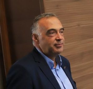 Антон Кутев: Въпросът е къде са сега получените авансово пари