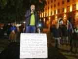 Бабикян: Борисов, защо да ти вярват?