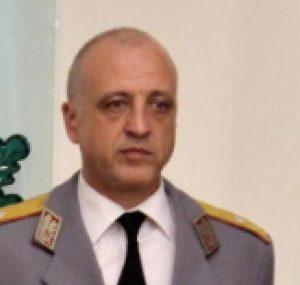 Бр. ген. Емил Тонев: НСО охранява българските държавници – независимо от техните възгледи и партиен цвят