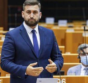 България получава половин милиард евро от Спасителния фонд на ЕС