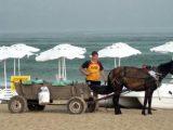 Днес казват с колко свалят цените на плажа
