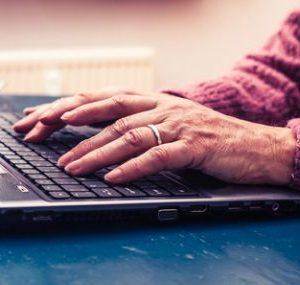 Достъпни са шест нови е-услуги на МЗХГ