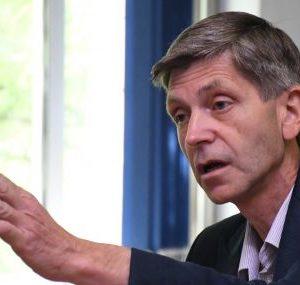 Жан Виденов води листа в Пловдив-област