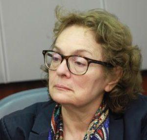 Коларова: ИТН като че ли показа, че не е за парламента